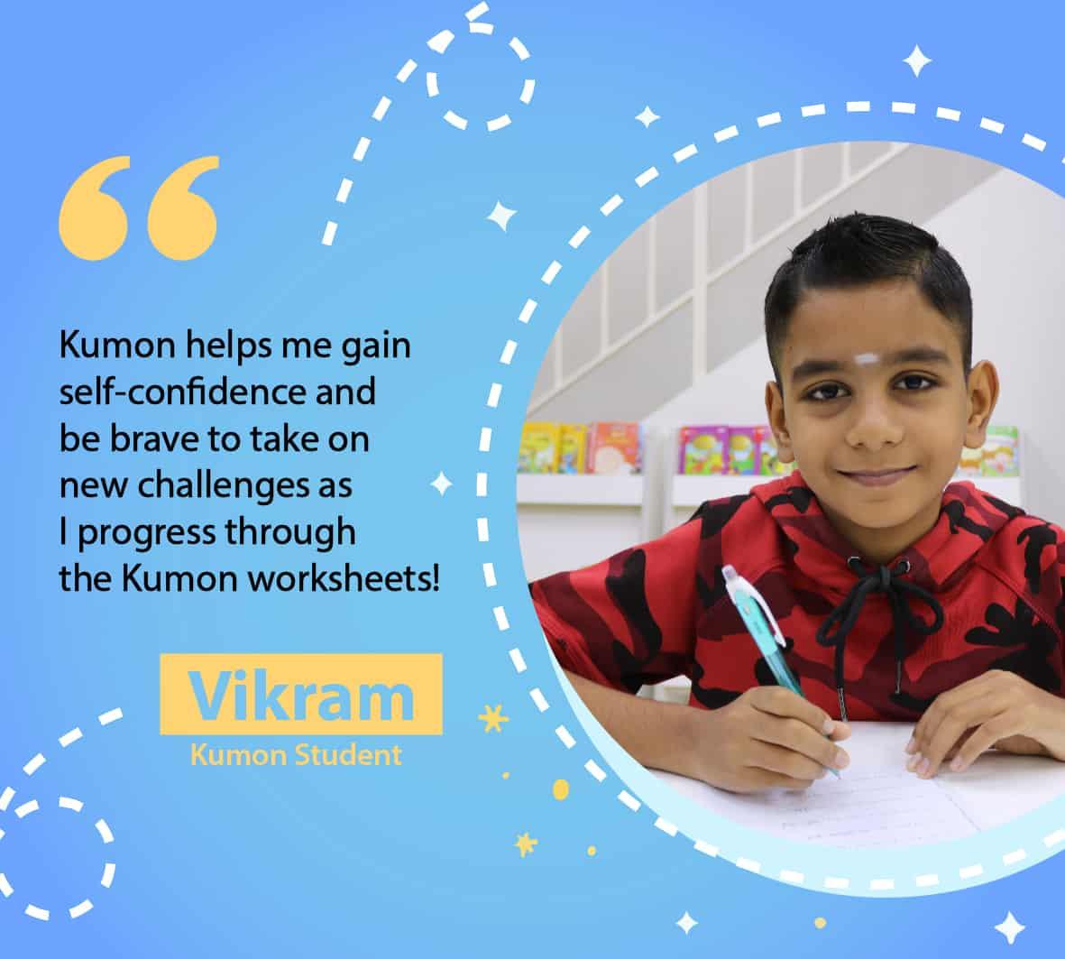 Kumon Student Success Story_Vikramadhitya.jpeg