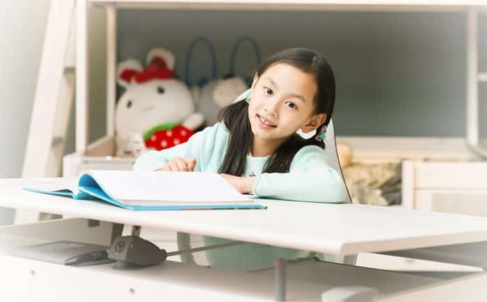 KUMON_Why-is-Child-Independence-Important_Article_IMG_.jpg