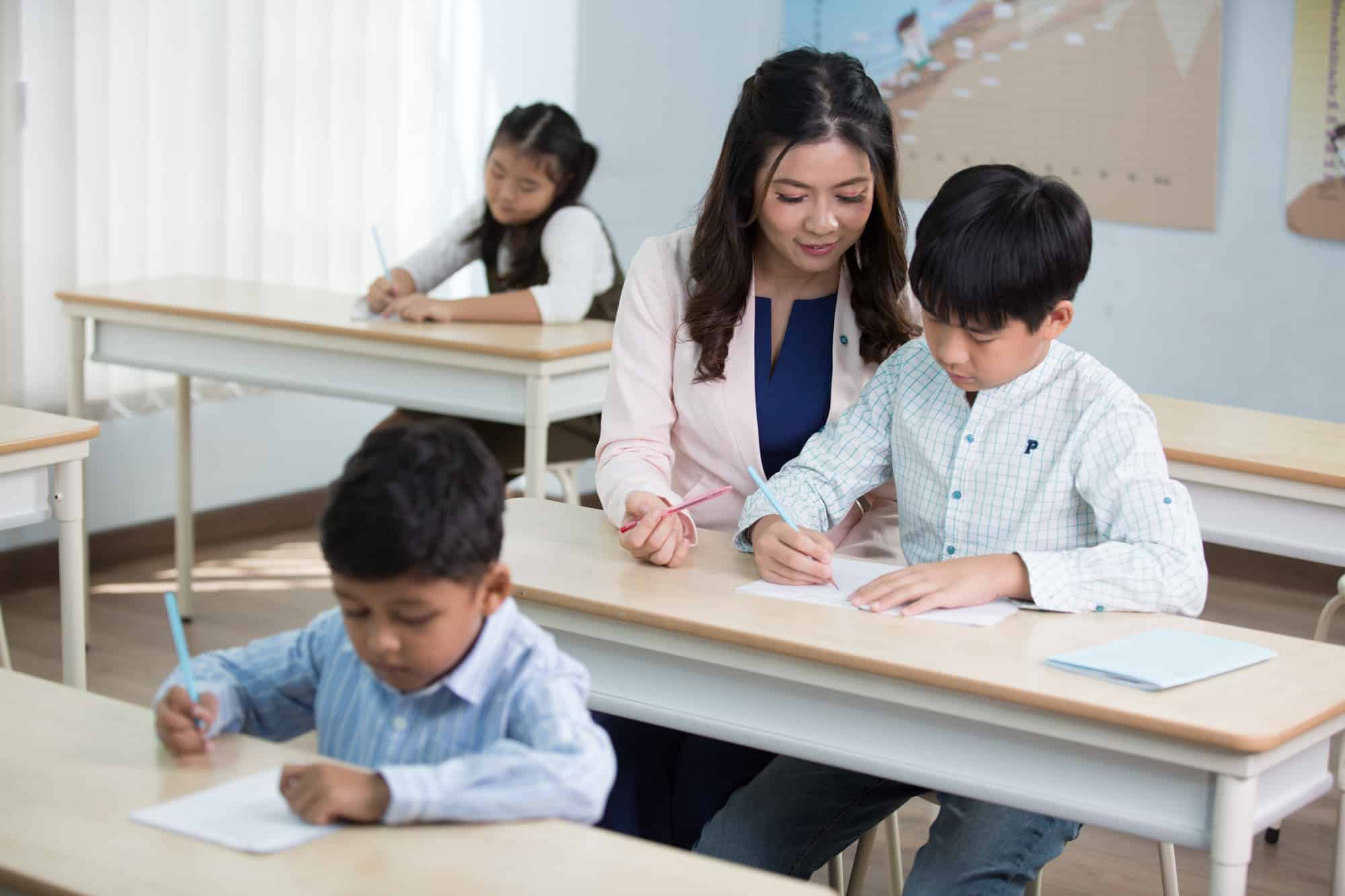 In-Article-Image_Kumon-Malaysia_Repetition.jpg