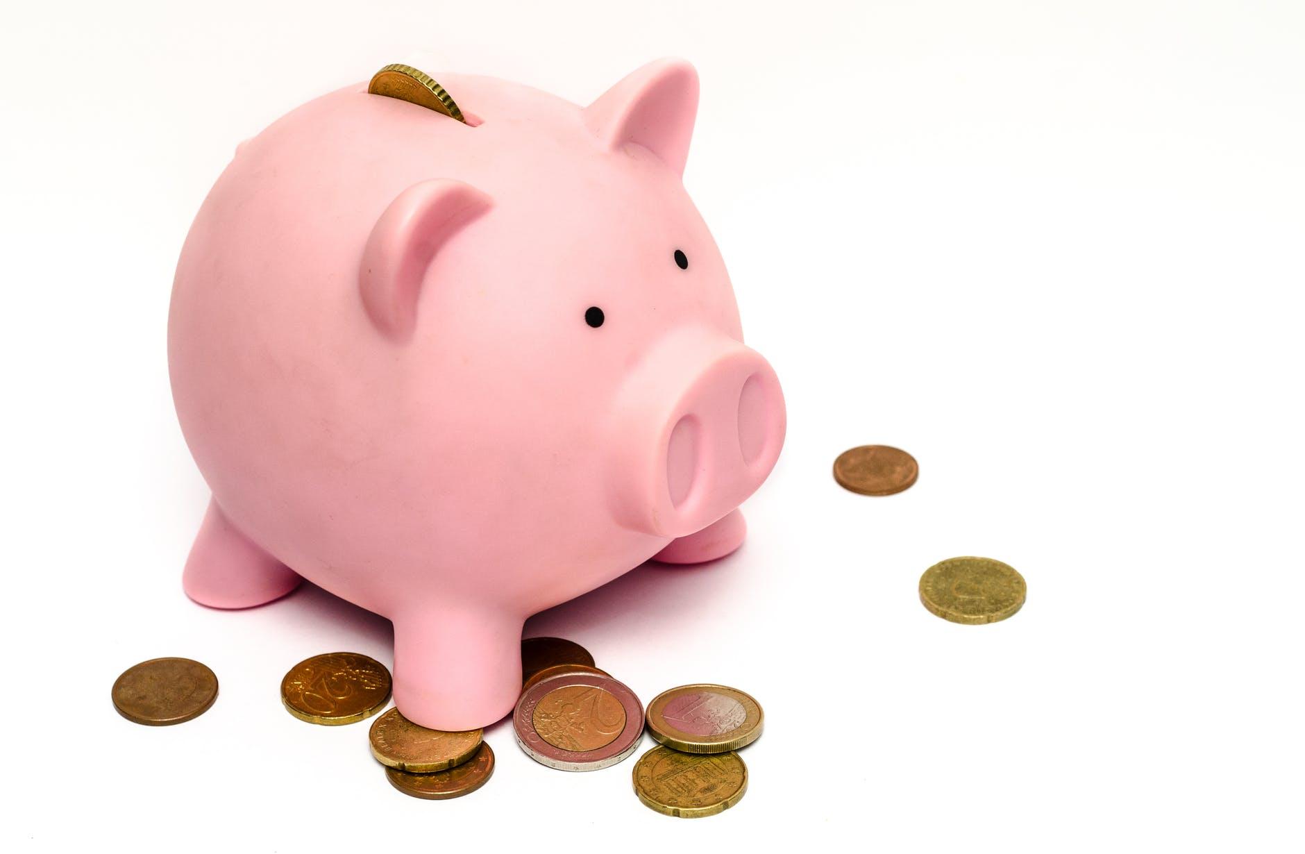 Kumon-Malaysia-Financial-Literacy_In-article-image.jpg