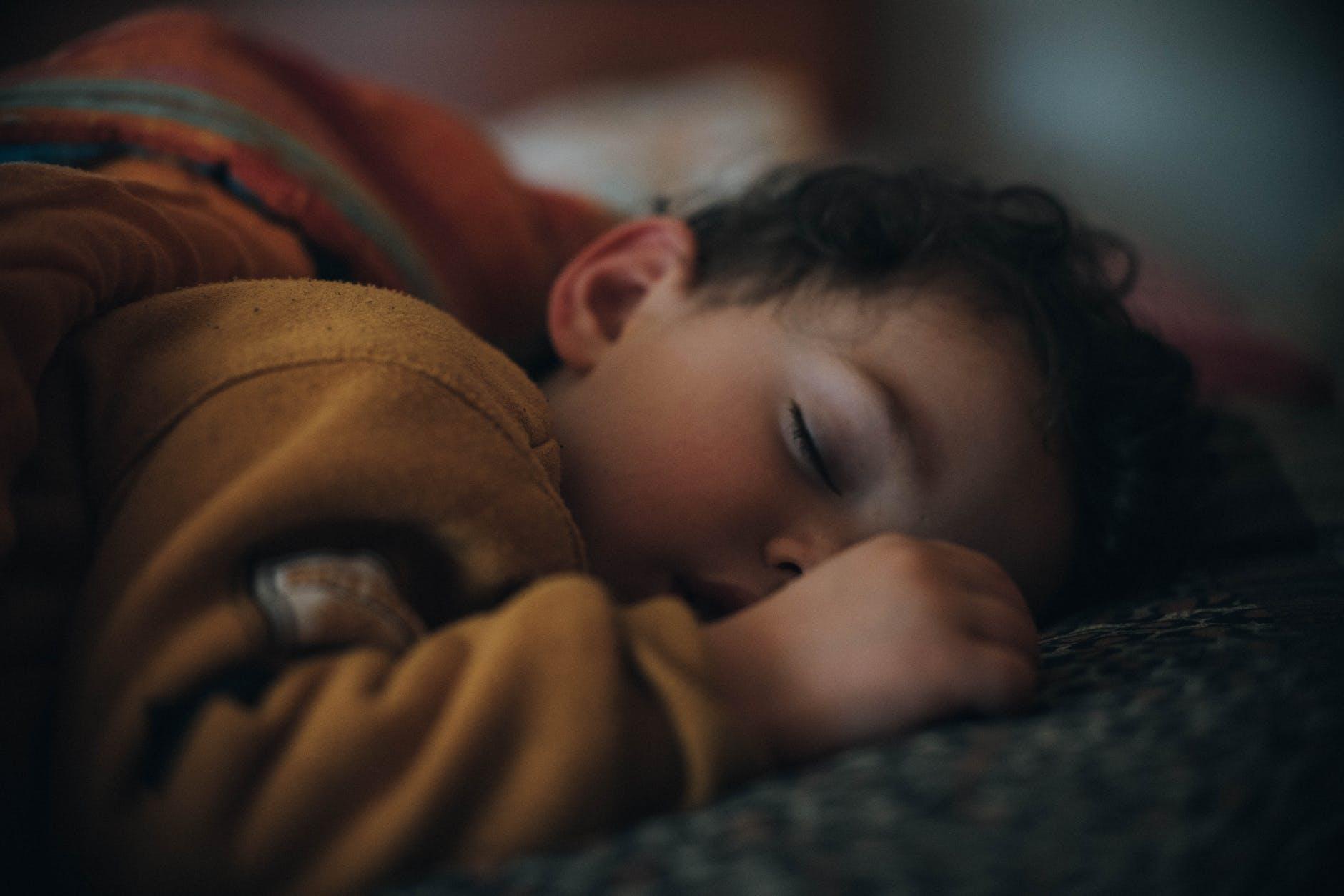 Kumon-Malaysia_Is-Sleep-Important_In-Article-Image.jpeg