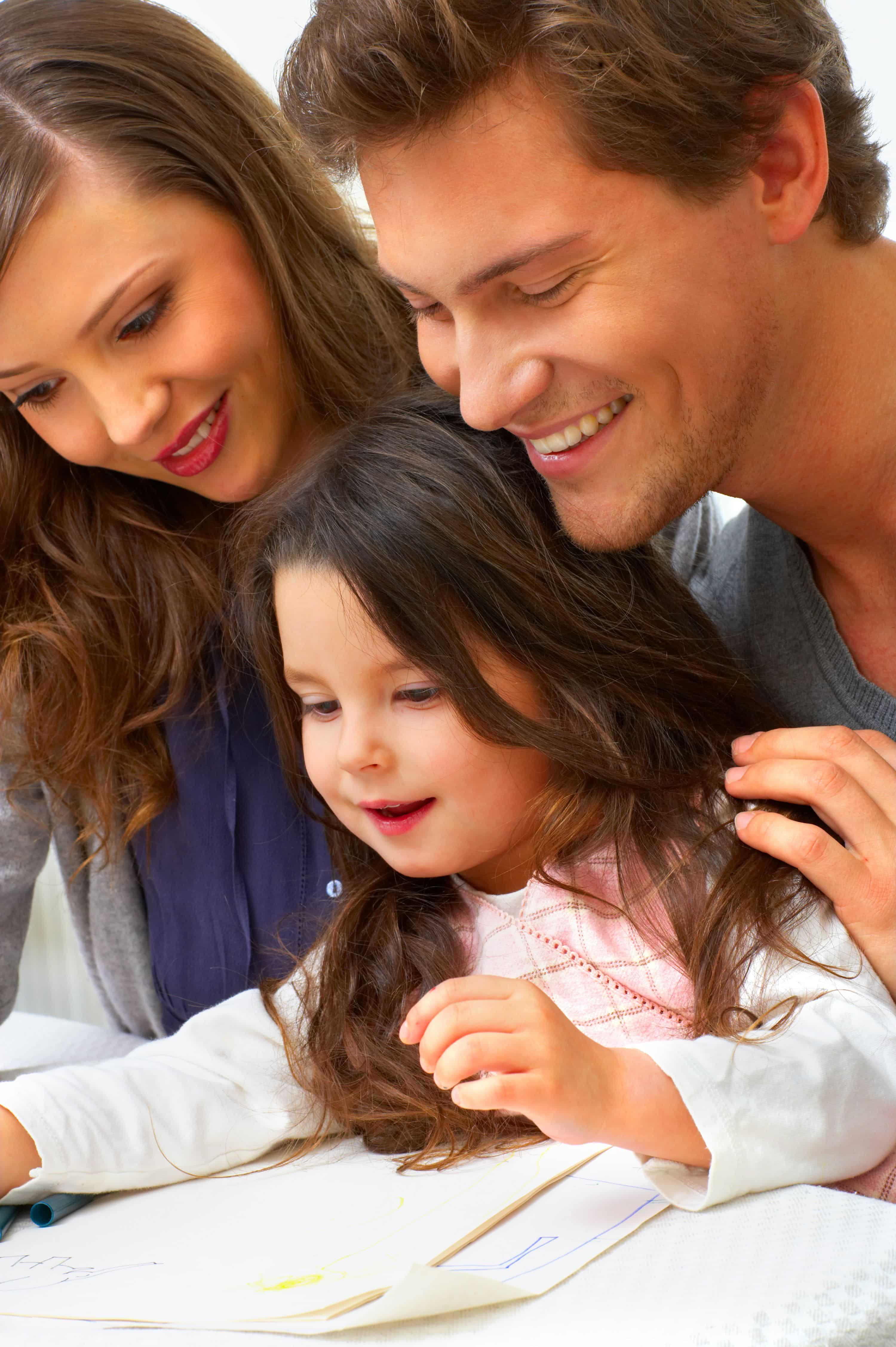 Kumon-MY_how-to-improve-children-communication-skilss_In-article