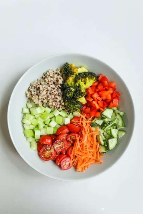 Healthy Eating for Children_Kumon Malaysia.